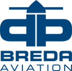 Breda Aviation