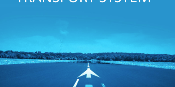 Whitepaper NLR & TU Delft: towards a sustainable air transport system